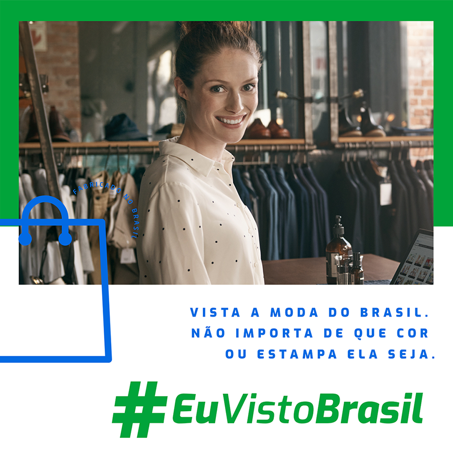 ETIQUETAS FEITO NO BRASIL- A HI APOIA ESSA IDEIA.